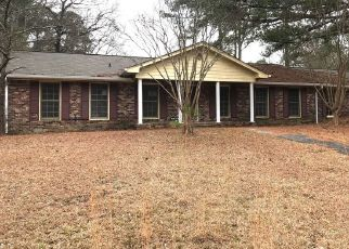 Foreclosed Home in Lithonia 30058 REGINALD CT - Property ID: 4455089162