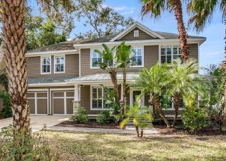 Foreclosed Home in Saint Augustine 32080 SALTWATER CIR - Property ID: 4455092232