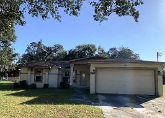 Foreclosed Home in Tampa 33619 WINHAM ST - Property ID: 4455097943