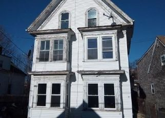 Foreclosed Home in Gloucester 01930 TAYLOR ST - Property ID: 4455102755