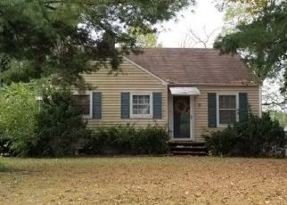 Foreclosed Home in Wabash 46992 BONBROOK DR - Property ID: 4455120261