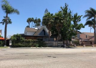 Foreclosed Home in Long Beach 90803 E APPIAN WAY - Property ID: 4455134727