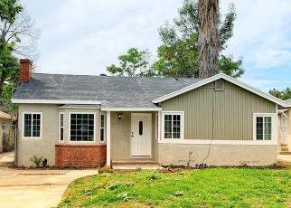 Foreclosed Home in San Bernardino 92405 W 27TH ST - Property ID: 4455146998