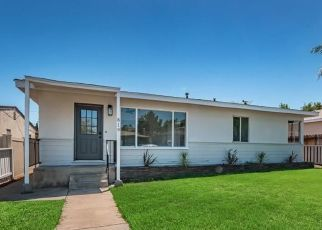 Foreclosed Home in Escondido 92025 W 8TH AVE - Property ID: 4455163179