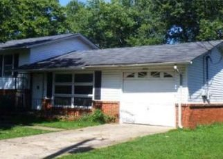 Foreclosed Home in Huntsville 35811 ACCESS RD NW - Property ID: 4455166248