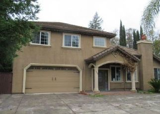 Foreclosed Home in Carmichael 95608 DONOVAN DR - Property ID: 4455173704