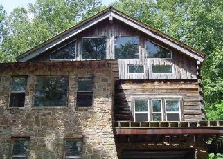 Foreclosed Home in Fort Payne 35968 COUNTY ROAD 458 - Property ID: 4455188593