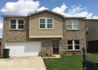 Foreclosed Home in Madison 35757 SAGEBROOK DR - Property ID: 4455190339