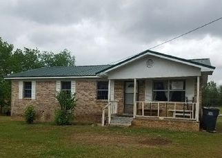Foreclosed Home in Newville 36353 OZARK RD - Property ID: 4455200411