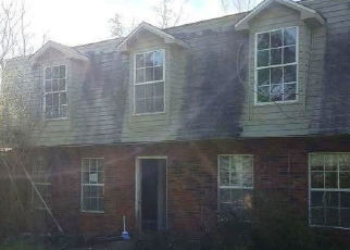 Foreclosed Home in Newton 36352 CARPENTER RD - Property ID: 4455202609