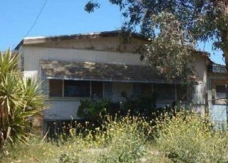 Foreclosed Home in Menifee 92584 FIR ST - Property ID: 4455205226