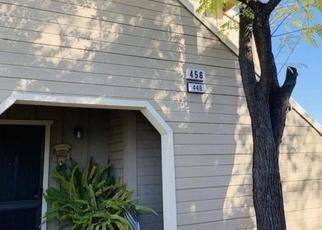 Foreclosed Home in Sonoma 95476 BERNICE LN - Property ID: 4455206102