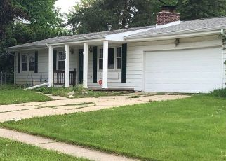 Foreclosed Home in Haslett 48840 SHERBROOK WAY - Property ID: 4455238521
