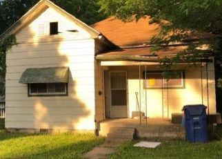 Foreclosed Home in Miami 74354 D ST NW - Property ID: 4455242912