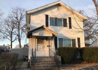 Foreclosed Home in Fort Wayne 46808 ARCHER AVE - Property ID: 4455247277
