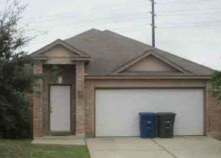 Foreclosed Home in Laredo 78046 BRUMOSO CT - Property ID: 4455252539