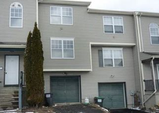 Foreclosed Home in Warwick 10990 EVAN RD - Property ID: 4455253857