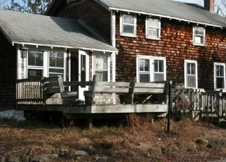 Foreclosed Home in Charlestown 02813 SAGAMORE DR - Property ID: 4455277948