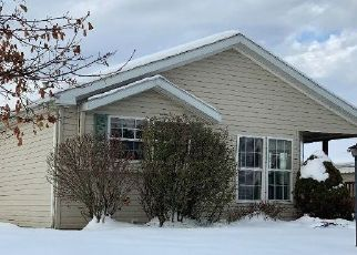 Foreclosed Home in Poughkeepsie 12603 VERO DR - Property ID: 4455299396