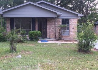 Foreclosed Home in Mobile 36617 OSAGE ST - Property ID: 4455310788