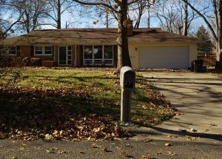 Foreclosed Home in Peoria 61614 E HIGH POINT DR - Property ID: 4455312988
