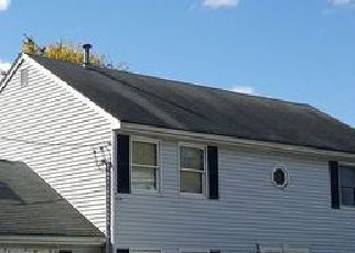 Foreclosed Home in North Andover 01845 GLENWOOD ST - Property ID: 4455318673