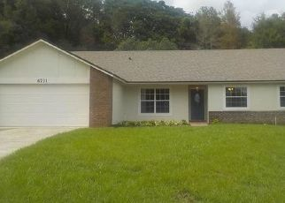 Foreclosed Home in Orlando 32810 CRESCENT RIDGE RD - Property ID: 4455324814