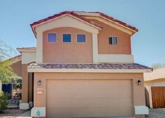 Foreclosed Home in Litchfield Park 85340 W SOLANO DR - Property ID: 4455358529