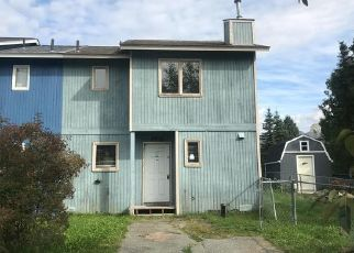 Foreclosed Home in Anchorage 99507 DOIL CIR - Property ID: 4455360719