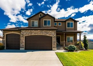Foreclosed Home in Layton 84041 N 3600 W - Property ID: 4455363337