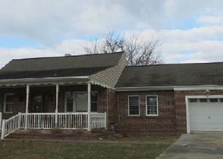Foreclosed Home in Northfield 08225 HARVEY DR - Property ID: 4455375611