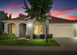 Foreclosed Home in Keyes 95328 ROSELENA WAY - Property ID: 4455382618