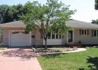 Foreclosed Home in Lansing 48910 ALPHA ST - Property ID: 4455383489
