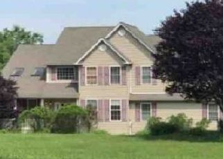 Foreclosed Home in Newton 07860 RIDGE RD - Property ID: 4455389176