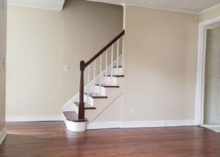 Foreclosed Home in West Hartford 06110 BOULANGER AVE - Property ID: 4455446560