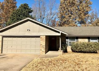 Foreclosed Home in Owasso 74055 W 17TH ST - Property ID: 4455450949