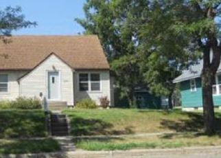 Foreclosed Home in La Crosse 54601 14TH ST S - Property ID: 4455453116