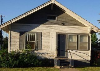 Foreclosed Home in Gooding 83330 12TH AVE W - Property ID: 4455460125