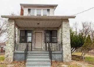 Foreclosed Home in Bristol 19007 BEAVER DAM RD - Property ID: 4455485540