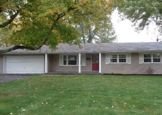 Foreclosed Home in Lebanon 65536 JESSIE ST - Property ID: 4455505692