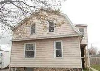 Foreclosed Home in Milwaukee 53219 W BURNHAM ST - Property ID: 4455524517
