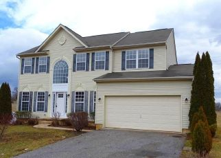 Foreclosed Home in York 17408 CEDARLYN DR - Property ID: 4455545990