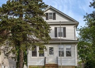 Foreclosed Home in Oceanport 07757 MAIN ST - Property ID: 4455546415