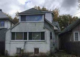 Foreclosed Home in Chicago 60651 N LOREL AVE - Property ID: 4455552546
