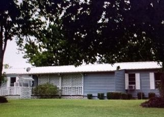 Foreclosed Home in Coldspring 77331 SOUTHWOOD SHORES DR - Property ID: 4455601602