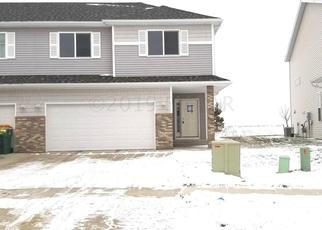 Foreclosed Home in West Fargo 58078 4TH ST NW - Property ID: 4455608169