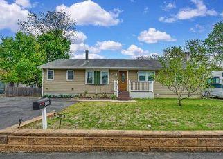 Foreclosed Home in Beachwood 08722 BEACHWOOD BLVD - Property ID: 4455610355