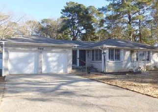 Foreclosed Home in Bessemer 35023 MABELON CT - Property ID: 4455618686
