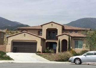 Foreclosed Home in San Bernardino 92407 ASHTON CT - Property ID: 4455642778