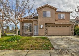 Foreclosed Home in Yuba City 95991 MOSBURG LOOP - Property ID: 4455647141